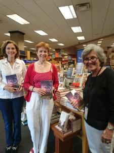 E-U Booksellers Memphis